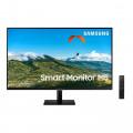 Màn hình thông minh Samsung LS27AM500NEXXV 27 inch FHD Smart monitor