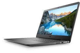 Laptop Dell Inspiron 15 3505 Y1N1T2 (Ryzen 5-3500U | 8GB | 512GB | AMD Radeon | 15.6 inch FHD | Win 10 | Đen)