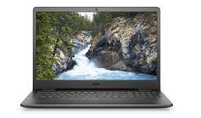 Laptop Dell Inspiron N3501 i3 1125G4/4GB/256GB/15.6