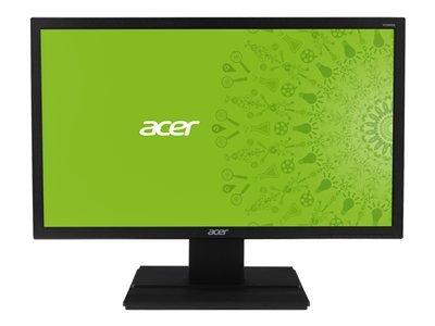 Màn hình Acer V226HQL 21.5FHD