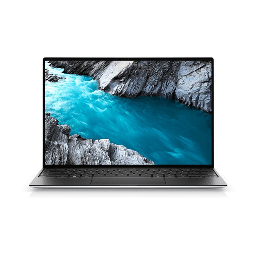 Laptop Dell XPS 13 9310 (JGNH61) (i7 1165G7/16GB RAM/512GBSSD/13.4 inch UHD Touch/Bút cảm ứng/Win 10/Bạc) (2020)