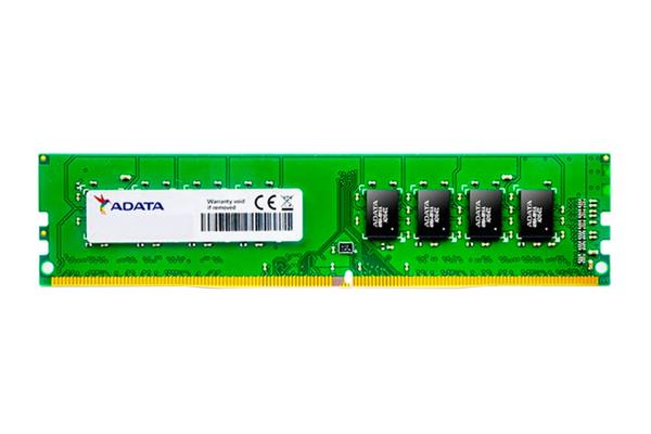 RAM desktop ADATA AD4U240038G17-S (1x8GB) DDR4 2400MHz