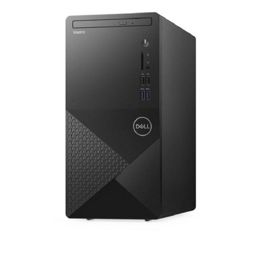 Máy tính để bàn - PC Dell Vostro 3888 MT RJMM6Y11 (Core i5-10400 | 4GB | 1TB HDD | Intel UHD 630 | Win 10 + Office Home ST)
