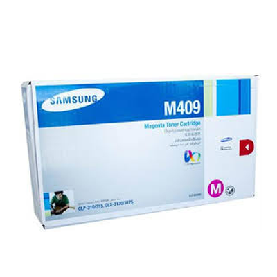 mực in samsung CLT-Y409S/SEE