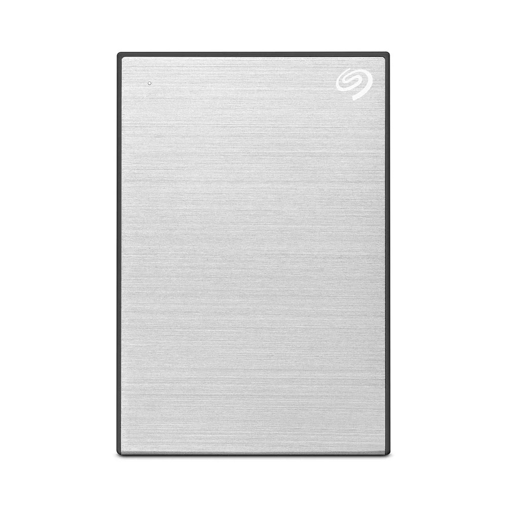 Ổ Cứng HDD Seagate Backup Plus Portable 5TB 2.5