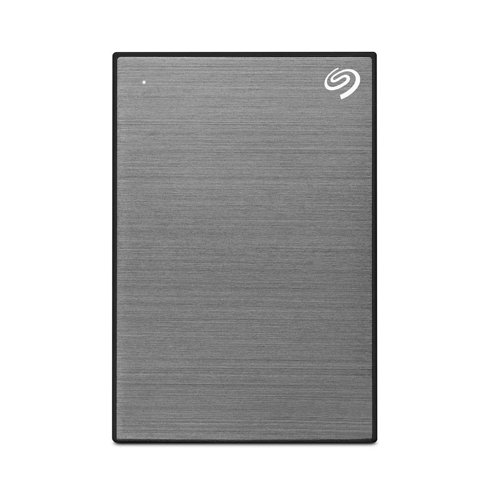 Ổ cứng di động HDD Seagate Backup Plus Slim 1TB 2.5