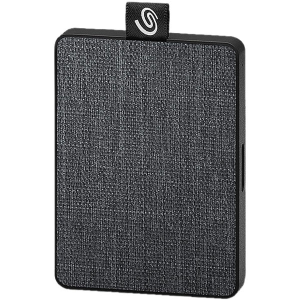 Ổ cứng SSD 1TB Seagate One Touch STJE1000400