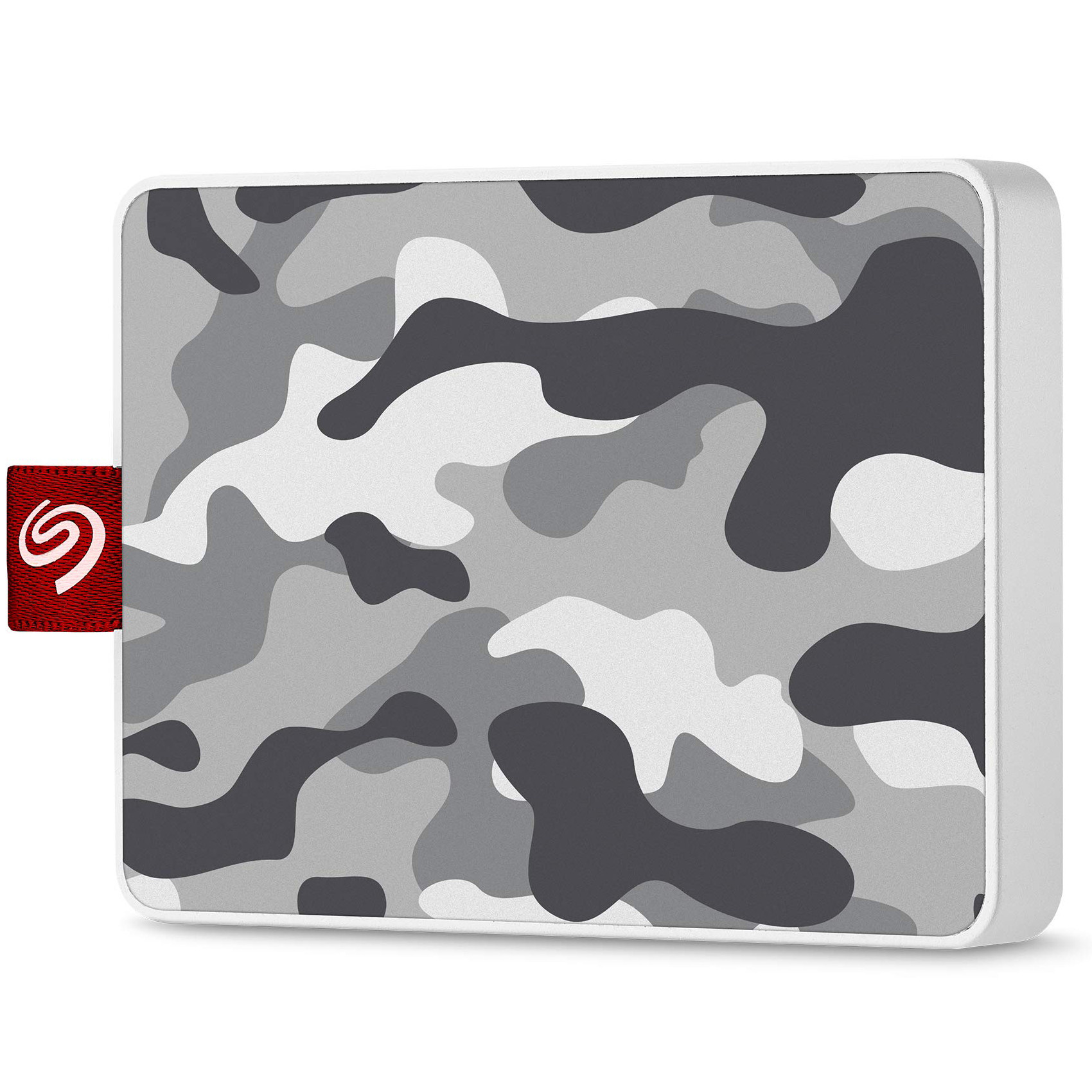 Ổ cứng di động Seagate One Touch Camo SSD 500 GB STJE500404