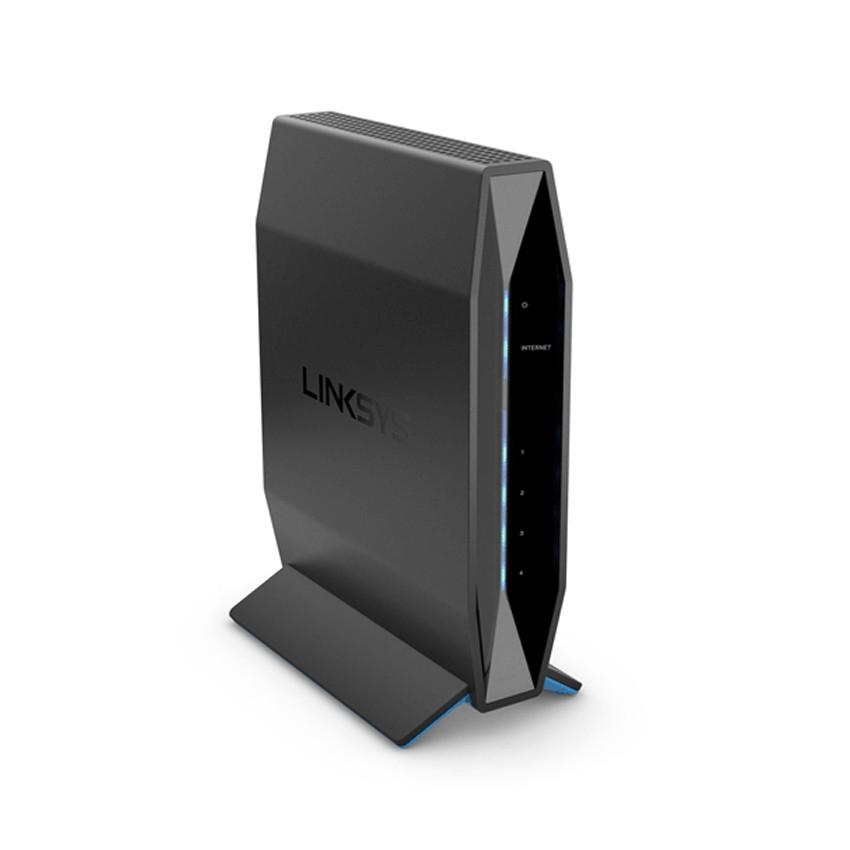 Bộ phát Wifi Linksys E5600-AH Dual-Band, EasyMesh, AC1200Mbps