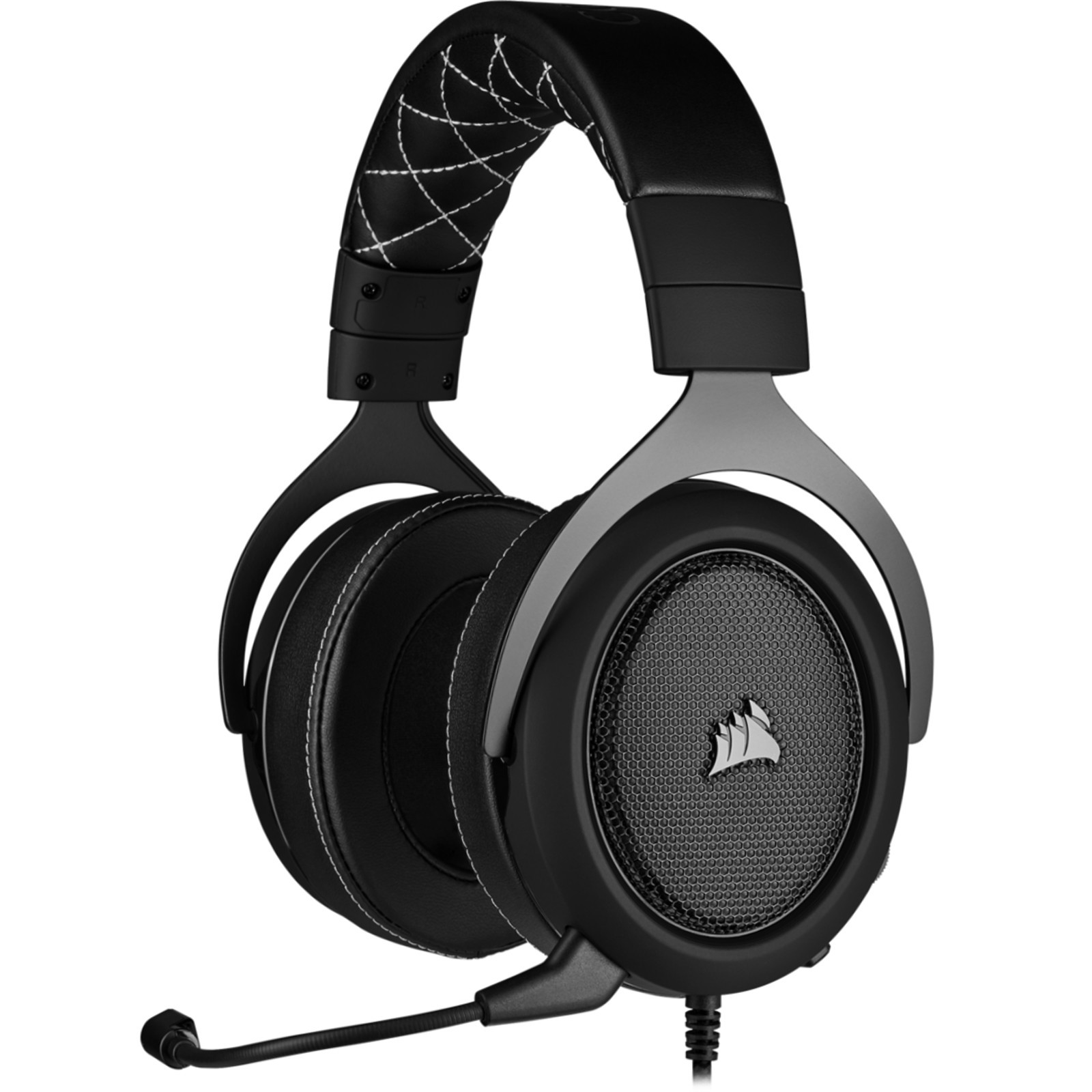 Tai nghe Corsair HS60 Pro Surround CA-9011213-AP
