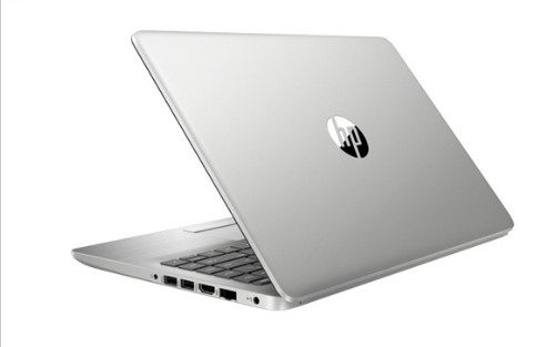 LAPTOP HP 340s G7 (240Q3PA)  CPU  i3 _ 1005G1